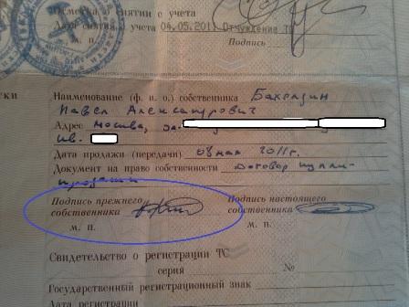 Займ под залог птс Фрязевская улица нужен ли на украине птс машина кредитная